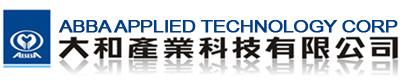 大和产业科技有限公司
